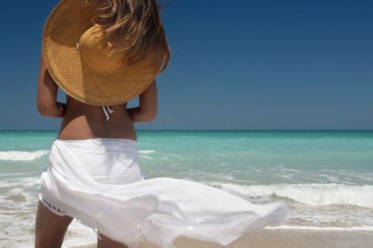 tourisme medical tunisie
