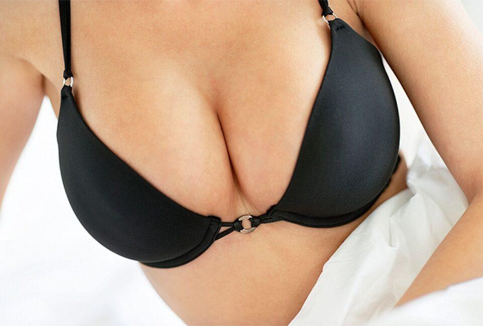 chirurgie des seins turquie