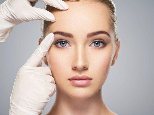 chirurgie esthétique turquie
