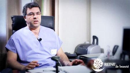 chirurgien estéhtqiue turquie